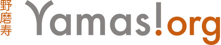 Yamas.org