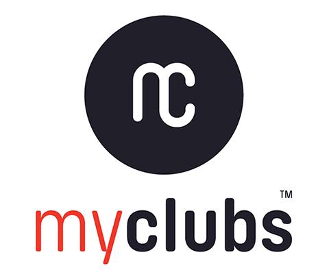 myClubs Sportangebote