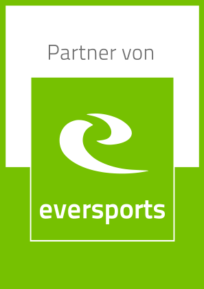 eversports - Sportangebote