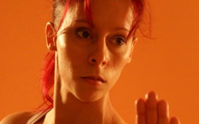 Monika Greil