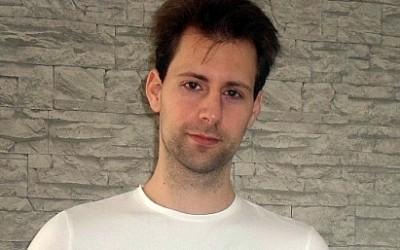 Markus Gstöttner