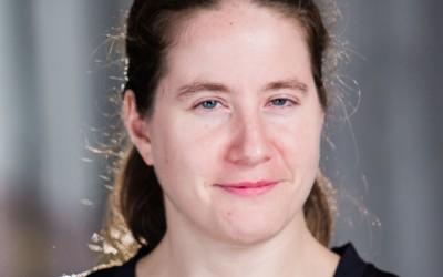 Raphaela Nistler