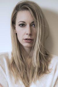 Marie Lind, Foto Robert May